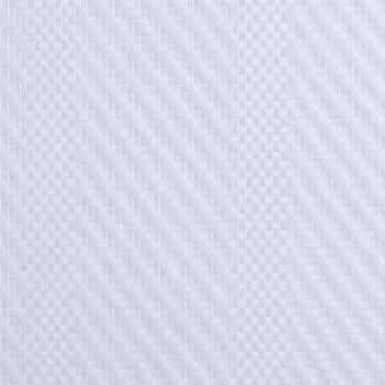 Стеклообои Ампир Bautex 160г/м2