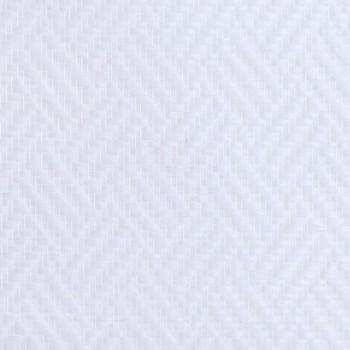Стеклообои Паркет Bautex 160г/м2