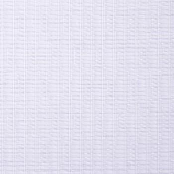 Стеклообои Рисовая бумага Bautex 175г/м2