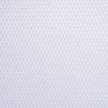 Стеклообои Рогожка мелкая Bautex 145г/ м2