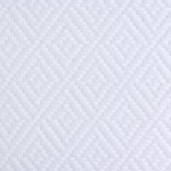 Стеклообои Ромб Bautex 145г /м2