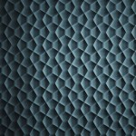Стеновые 3D панели МДФ