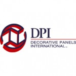 Стеновые панели DPI