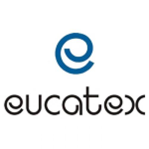 Стеновые панели Eucatex