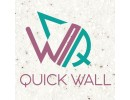 Quick Wall