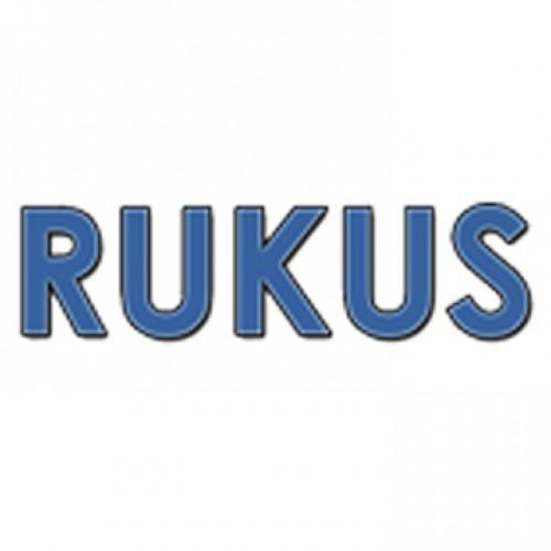 Стеновые панели RUKUS