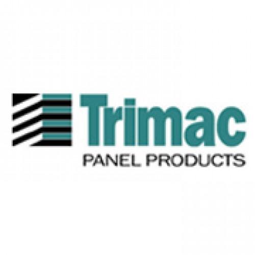 Стеновые панели Trimac