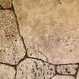 Панель DPI (1220x2440x6) №177 Камень Дакота (DakotaStone)