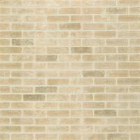 Панель DPI (1220x2440x6) №297 Кирпич желтый бруклин (Brookline)