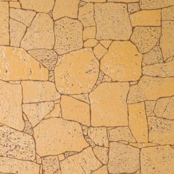 Панель DPI (1220x2440x6) №165 Пустынный Камень (Desert Stone)
