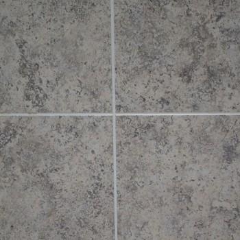 Листовая панель ДВП Eucatex Fossil Granite 8x8/Гранит фоссил 20х20 (1220x2440x3 мм)