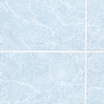 Листовая панель ДВП Eucatex Blue Isle 6x8/Голубой остров 15х20 (1220x2440x3 мм)