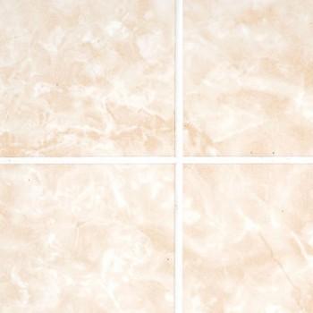 Листовая панель ДВП Eucatex Marble Beige/Бежевый мрамор (1220x2440x3 мм)