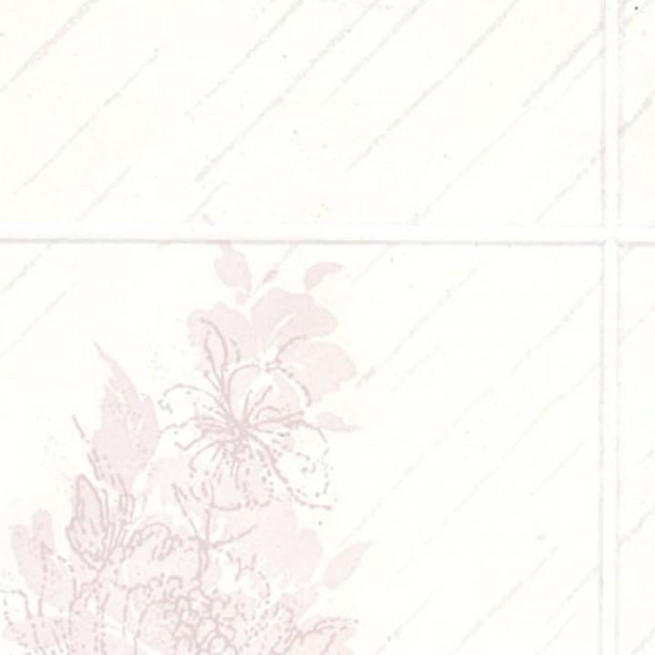 Листовая панель Eucatex Chantilly 6x8/Шантили 15х20 (1220x2440x3 мм)