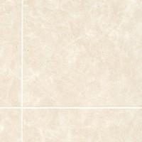 Листовая панель Eucatex Desert Sun 8x8/Солнечная пустыня 20х20 (1220x2440x3 мм)