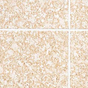 Листовая панель ДВП Eucatex Sahara 6x8/Сахара 15х20 (1220x2440x3 мм)