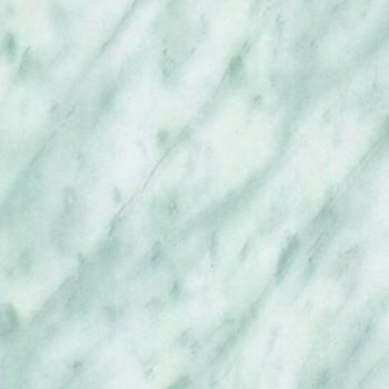 Интерьерная стеновая панель МДФ Кроностар Мрамор серый