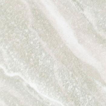 Интерьерная стеновая панель МДФ Кроностар Марианна