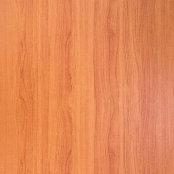 Декоративная панель МДФ Rukus Вишня 910х2440х3 мм (дверная накладка)