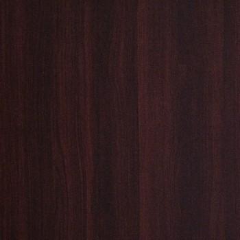 Декоративная панель МДФ Rukus Венге 910х2440х3 мм (дверная накладка)