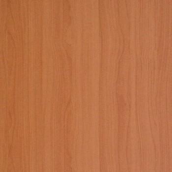 Декоративная панель МДФ Rukus Бук Бавария 910х2440х3 мм (дверная накладка)
