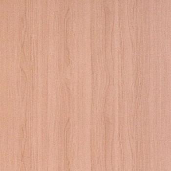Декоративная панель МДФ Rukus Швейцарский вяз 910х2440х3 мм (дверная накладка)