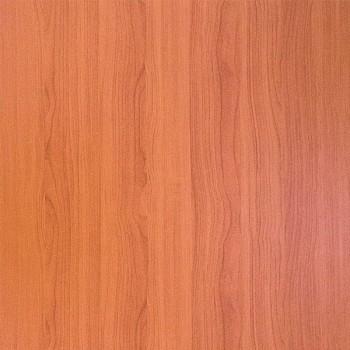Декоративная панель МДФ Rukus Орех Миланский 910х2440х3 мм (дверная накладка)