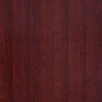 Декоративная панель МДФ Rukus Орех Итальянский 910х2440х3 мм (дверная накладка)