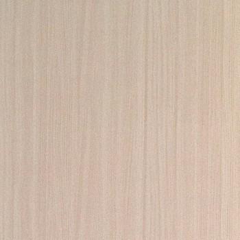 Декоративная панель МДФ Rukus Дуб беленый 910х2440х3 мм (дверная накладка)