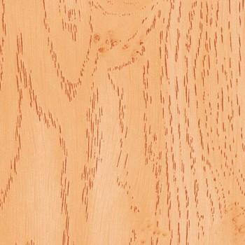 Стеновая панель МДФ СОЮЗ дуб сучковатый светлый классик 2600х238х6 мм