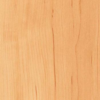 Стеновая панель МДФ СОЮЗ яблоня классик 2600х238х6 мм
