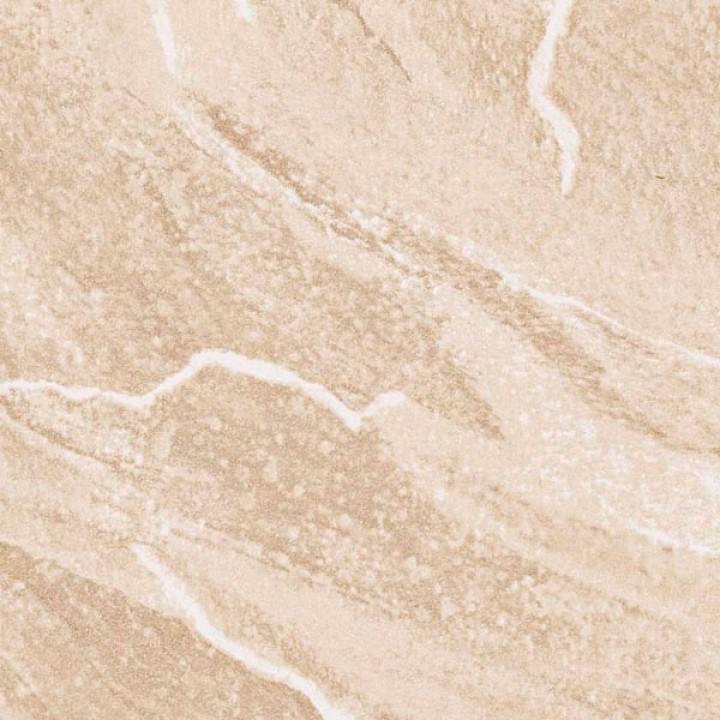 Стеновая панель МДФ СОЮЗ мрамор марианна классик 2600х238х6 мм