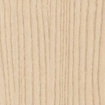 Стеновая панель МДФ СОЮЗ ясень серебристый классик 2600х238х6 мм