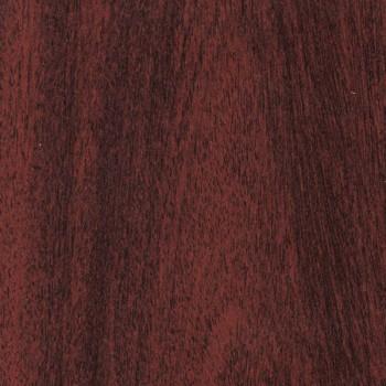Стеновая панель МДФ СОЮЗ махагон классик 2600х238х6 мм