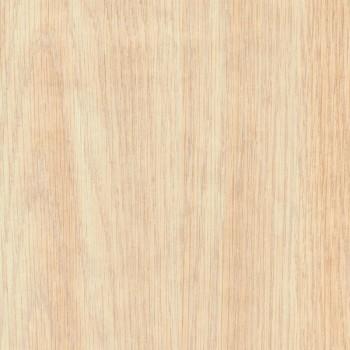 Стеновая панель МДФ СОЮЗ Дуб молочный классик 2600х238х6 мм