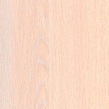 Стеновая панель МДФ СОЮЗ Дуб Альпийский классик 2600х238х6 мм