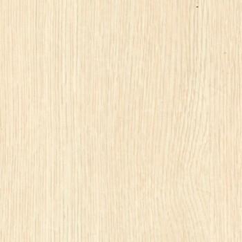 Стеновая панель МДФ СОЮЗ ясень льняной классик 2600х238х6 мм