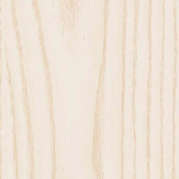 Стеновая панель МДФ СОЮЗ мальта классик 2600х238х6 мм