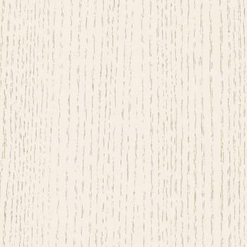 Стеновая панель МДФ СОЮЗ ясень аляска классик 2600х238х6 мм