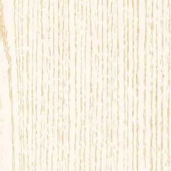 Стеновая панель МДФ СОЮЗ ясень белый классик 2600х238х6 мм