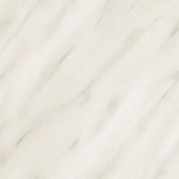 Стеновая панель МДФ СОЮЗ мрамор белый классик 2600х238х6 мм