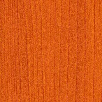 Стеновая панель МДФ СОЮЗ чери медиум 2600х238х6 мм
