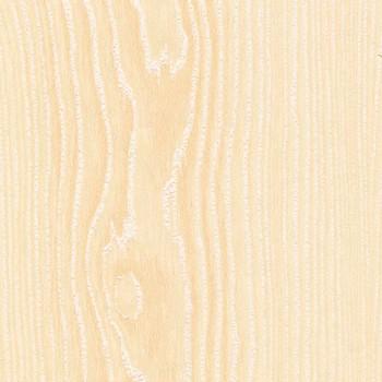Стеновая панель МДФ СОЮЗ ясень кремовый медиум 2600х238х6 мм