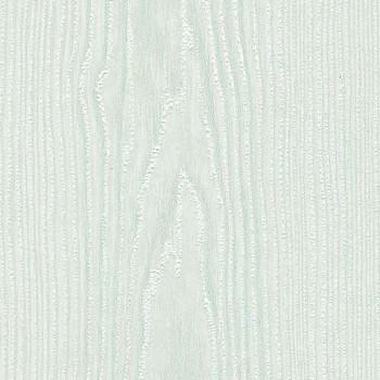 Стеновая панель МДФ СОЮЗ ясень арктик медиум 2600х238х6 мм