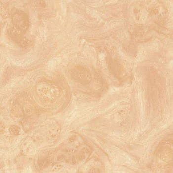 Стеновая панель МДФ СОЮЗ береза карельская светлая модерн 2600х238х6 мм