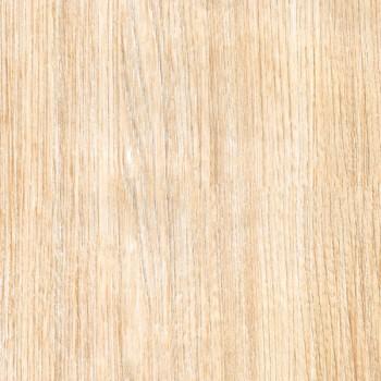 Стеновая панель МДФ СОЮЗ Дуб Шервуд глянцевый модерн 2600х238х6 мм