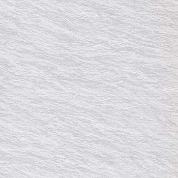 Стеновая панель МДФ СОЮЗ Камень лунный глянцевый модерн 2600х238х6 мм