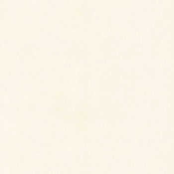 Стеновая панель МДФ СОЮЗ Белый Глянец модерн 2600х238х6 мм