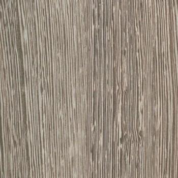 Стеновая панель МДФ СОЮЗ Венге кигали перфект 2600х238х6 мм