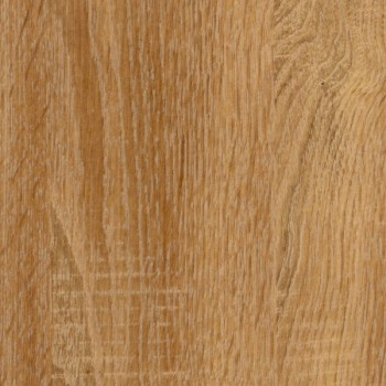 Стеновая панель МДФ СОЮЗ Дуб дорато золотой перфект 2600х238х6 мм